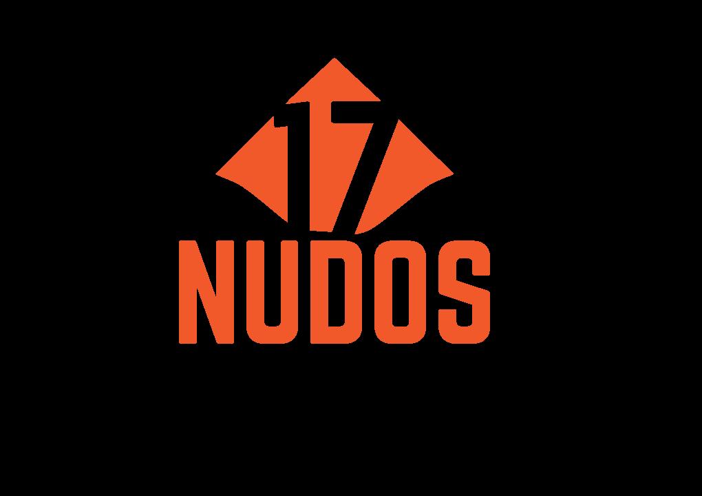 17nudos